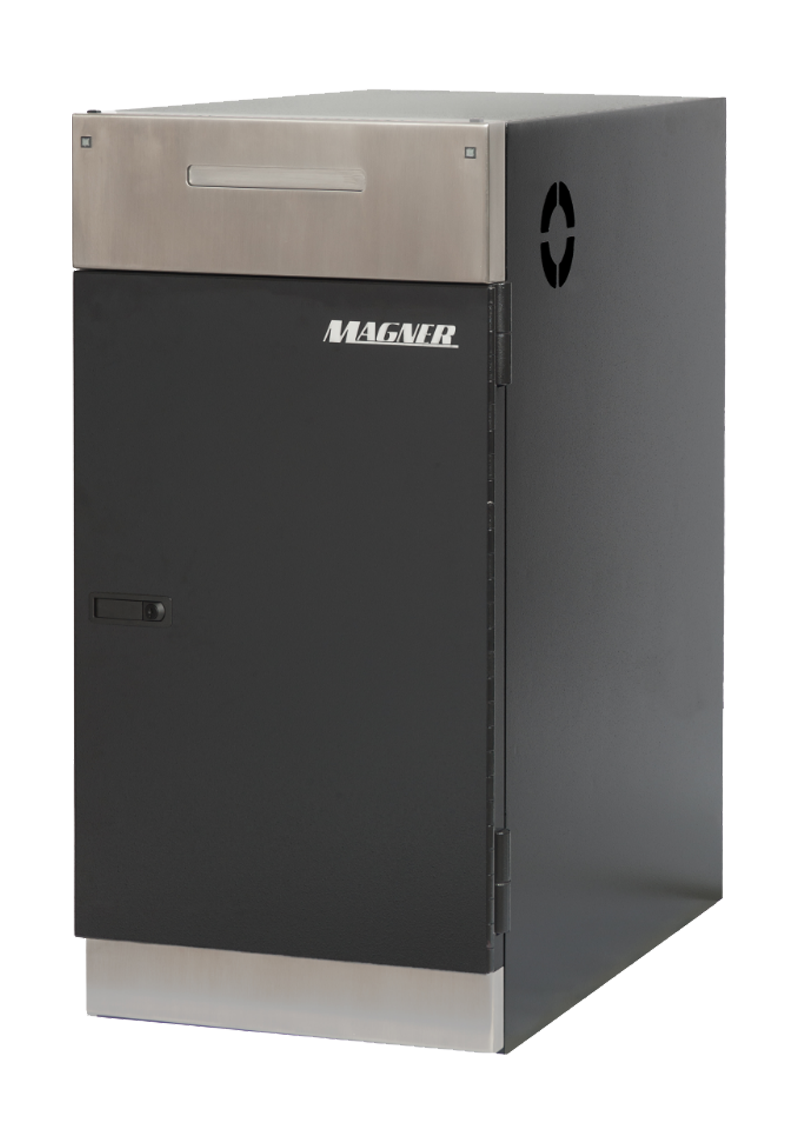 Magner Model 6300 Currency Dispenser