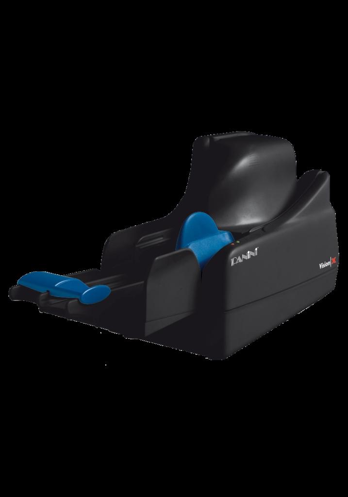 Vision X Panini Driver For Mac