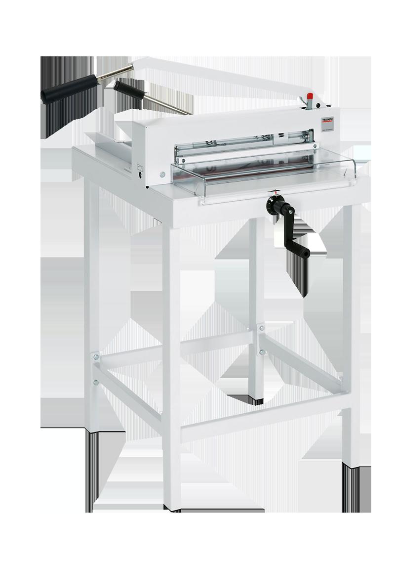 MBM Triumph 4305 Paper Cutter